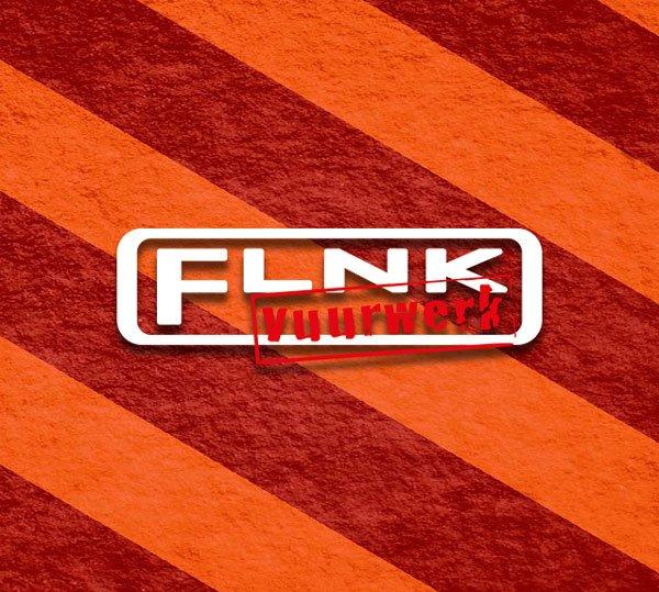 Flinkvuurwerk Website