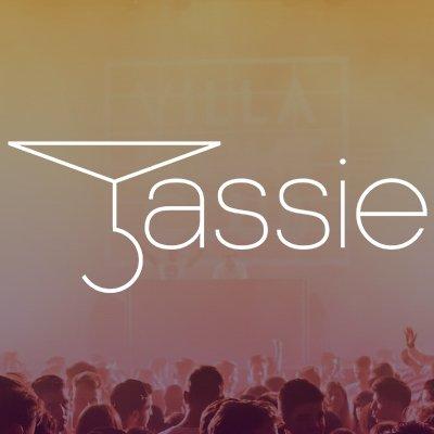 jassie